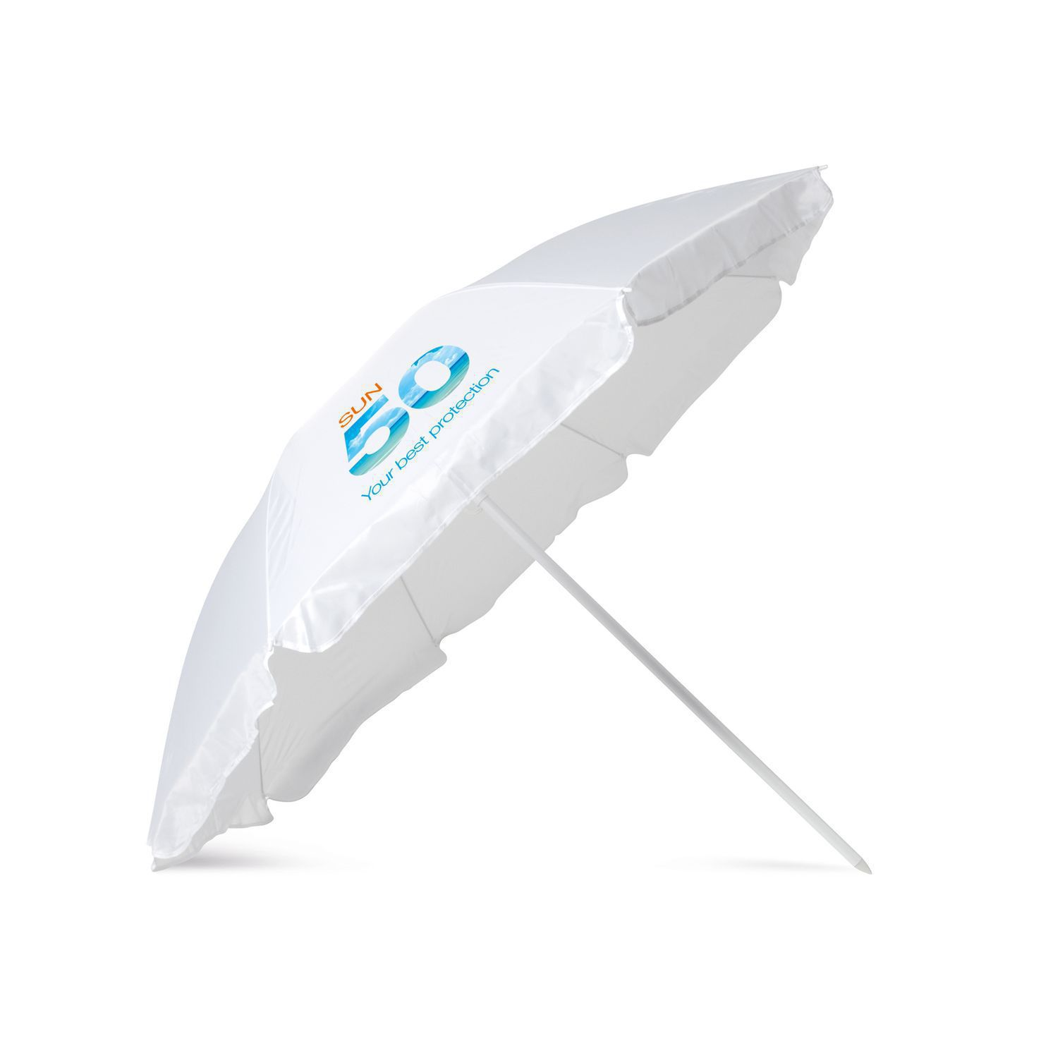 Parasol | Polyester | 36 inch